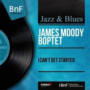 James Moody Boptet 歌手頭像