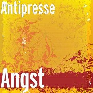 Antipresse 歌手頭像