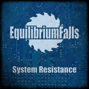 Equilibrium Falls 歌手頭像