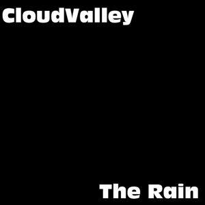 CloudValley 歌手頭像