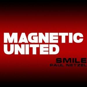 Paul Netzel 歌手頭像