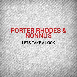 Porter Rhodes, Nonnus, Nonnus, Porter Rhodes 歌手頭像