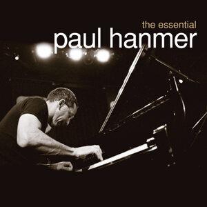 Paul Hanmer