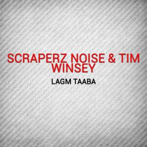 Scraperz Noise, Tim Winsey, Scraperz Noise, Tim Winsey 歌手頭像