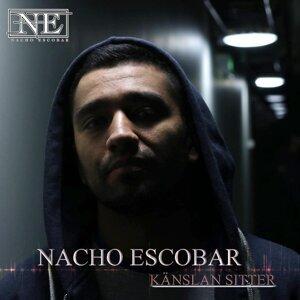 Nacho Escobar 歌手頭像