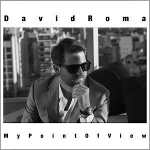 David Roma 歌手頭像