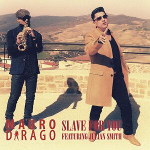 Mauro Dirago 歌手頭像