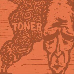 TONER 歌手頭像