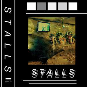 Stalls 歌手頭像