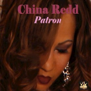 China Redd 歌手頭像