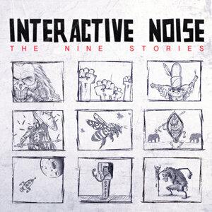 Interactive Noise, Astrix, Interactive Noise, Astrix 歌手頭像