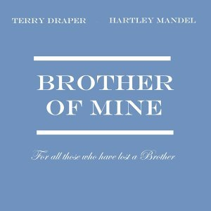 Terry Draper, Hartley Mandel 歌手頭像