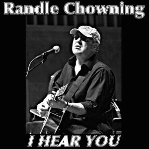 Randle Chowning 歌手頭像