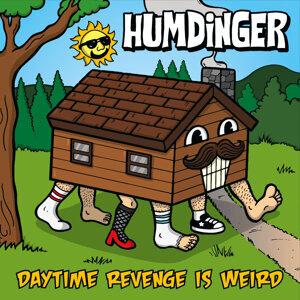 Humdinger 歌手頭像