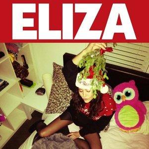 Eliza Doolittle (伊莉莎)