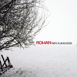 Rohan 歌手頭像