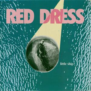 Red Dress 歌手頭像