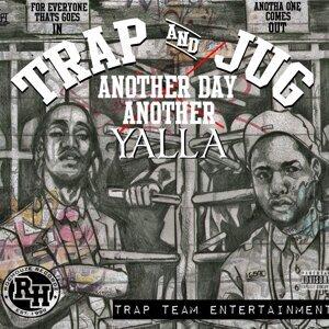 Trap & Jugg 歌手頭像