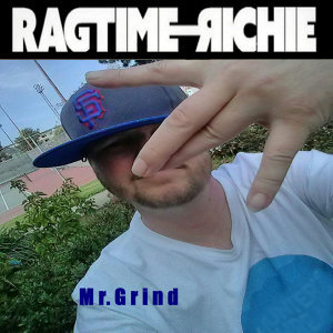 Ragtime Richie 歌手頭像