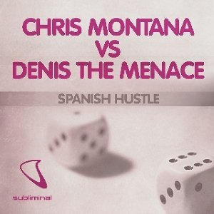 Chris Montana vs Denis The Menace 歌手頭像