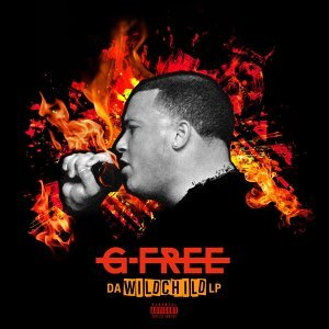 G-Free 歌手頭像