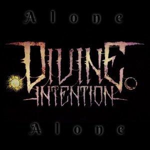 Divine Intention 歌手頭像
