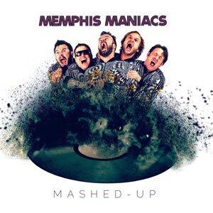 Memphis Maniacs 歌手頭像