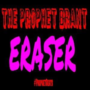 The Prophet Brant 歌手頭像