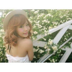 愛田杏奈 (anna aida) 歌手頭像