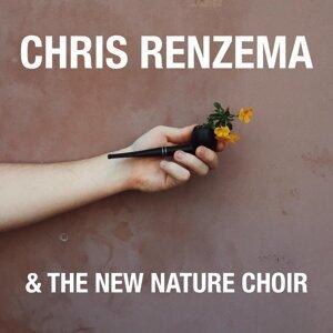 Chris Renzema, The New Nature Choir 歌手頭像