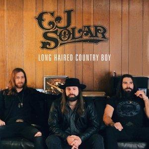 CJ Solar