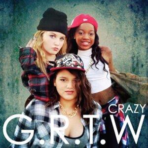 G.R.T.W 歌手頭像