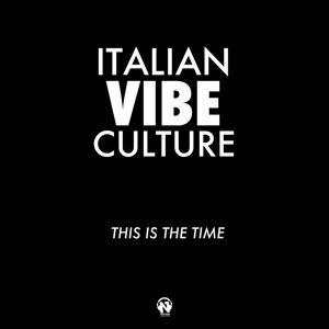 Italian Vibe Culture 歌手頭像