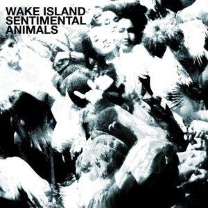 Wake Island 歌手頭像