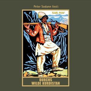 Peter Sodann 歌手頭像