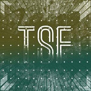 TSF 歌手頭像