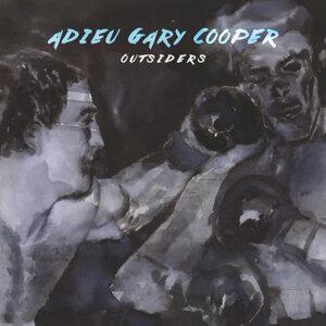 Adieu Gary Cooper 歌手頭像