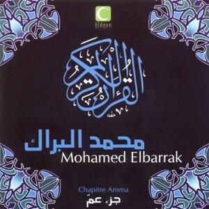 Mohamed El Barrak 歌手頭像