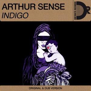 Arthur Sense 歌手頭像