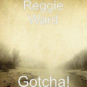 Reggie Ward 歌手頭像
