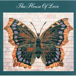 The House Of Love 歌手頭像