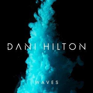 Dani Hilton 歌手頭像
