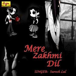 Suresh Lal 歌手頭像