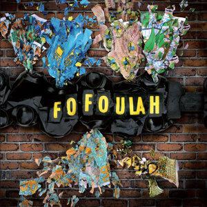 Fofoulah 歌手頭像
