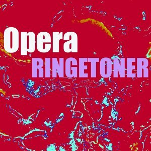 Ringetoner 歌手頭像
