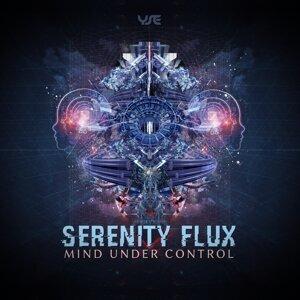 Serenity Flux 歌手頭像
