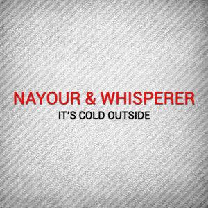 Nayour, wHispeRer, wHispeRer, Nayour 歌手頭像
