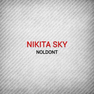 Nikita Sky, Nikita Spy 歌手頭像