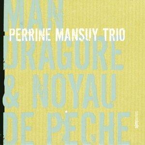 Perrine Mansuy Trio 歌手頭像