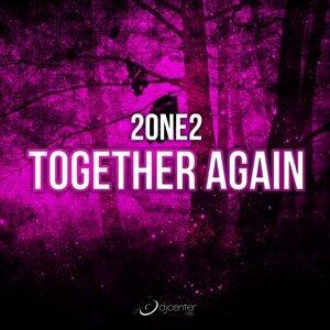 2one2 歌手頭像